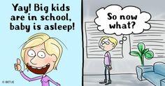 :D {#kids #baby #trendykiddies #parenting #kidzstyle #kidsfashion #babyfashion}