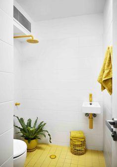 Galería de Mi casa - La casa de la salud mental / Austin Maynard Architects - 19