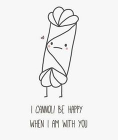 Sigh I miss the puns Babe lol My Funny Valentine, Valentine Puns, Funny Puns, Hilarious, Cute Quotes, Funny Quotes, Love Puns, Frases Humor, Pick Up Lines