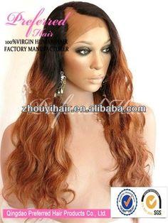 hair u part wig, human hair wig, part wig Medium Blonde Hair, U Part Wig, Natural Hair Styles, Long Hair Styles, Wig Making, Hair Game, Hair Journey, Protective Styles, Human Hair Wigs
