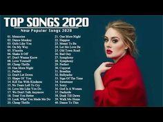 28 Ideas De Música Musica Canciones Musica De Los 70