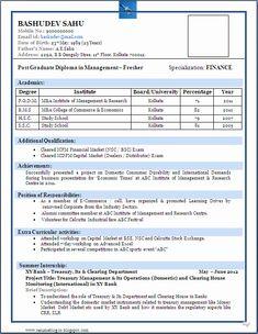 Fresher Resume format for Commerce Graduate Fresher Resume format for Commerce Graduate . Fresher Resume format for Commerce Graduate. Sample Resume for Freshers Pdf – Englishor Resume Format Free Download, Professional Resume Format, Resume Format Examples, Simple Resume Format, Resume Format In Word, Professional Profile, Cv Examples, Professional Writing, Resume Pdf