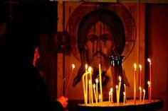 ΚΟΙΝΟΠΟΙΗΣΤΕΣΤΟFACEBOOK Tweet Η Προσευχή αυτή βοήθησε πολλούς που συνάντησαν ανυπέρβλητα εμπόδια και είχαν απελπιστεί! Ο Ιούδας ο Θαδδαίος, δεν έχει καμία σχέση με τον Ιούδα τον Ισκαριώτη που πρόδωσε τον Θεάνθρωπο. Κατά την Ιεράν Παράδοση της Ορθοδόξου Εκκλησίας μας, ο Κύριός μας, θέλοντας να αποκαταστήσει το Όνομα του Προδότη Ισκαριώτη, έδωσε στον Ιούδα τον Θαδδαίο, … Orthodox Prayers, Crafts Beautiful, True Words, Candle Sconces, Beautiful Pictures, Wall Lights, Easter Eggs, Recipes, House