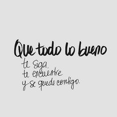 Find images and videos about text, phrases and frases en español on We Heart It - the app to get lost in what you love. More Than Words, Some Words, Spanish Quotes, Just In Case, Favorite Quotes, Quotations, Me Quotes, Qoutes, Texts