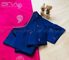 Embroidery for classy lovers Wedding Saree Blouse Designs, Pattu Saree Blouse Designs, Blouse Designs Silk, Simple Blouse Designs, Embroidery Blouses, Designers, Classy, Lovers, Work Blouse