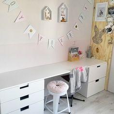 Meer dan 1000 idee n over kleine kledingkast op pinterest kleerkasten zolderkamers en kast for Deco voor slaapkamer meiden