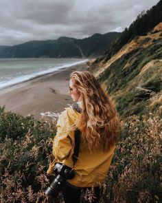 The Ultimate Travel Photography Gear List. Everything you need to know about how… The Ultimate Travel Photography Gear List. Smoke Bomb Photography, Photography Beach, Self Portrait Photography, Camping Photography, Photography Tips, Photography Equipment, Adventure Photography, Photography Of Nature, Photography Hashtags