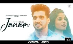Janam Lyrics Hero Ft Aveera Is Latest Punjabi Song With Music Given By Nirmaan. Janam Song Lyrics Are Written By Nirmaan And Video Is Directed By Frame Singh. Mp3 Song, Song Lyrics, Lyrics Website, Music Labels, Singing, Hero, Entertaining, Album, Songs