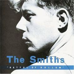 Listen now to How Soon Is Now? by The Smiths and more! AccuRadio is free customizable online radio with unlimited skips.