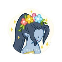 - Cartoon Videos Kids For 2019 Adventure Time Cartoon, Adventure Time Finn, Adventure Time Drawings, Cartoon Network, Avenger Time, Abenteuerzeit Mit Finn Und Jake, Character Art, Character Design, Adveture Time