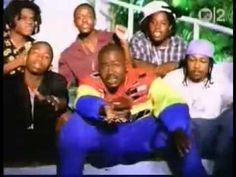 Trick Daddy feat Trina - Nann @TRINArockstarr @305MAYOR #BANGER #RealSouthMusic