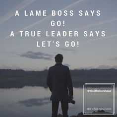 """#BOSS Wednesday  """"If you want to win hearts and minds you have to lead with your heart as well as your mind. I dont believe we have a professional self from Mondays through Fridays and a real self for the rest of the time ... It is all professional and it is all personal all at the very same time."""" -Sheryl Sandberg: Harvard Business School Class Day Speech (2012)"""