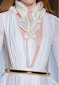 ZsaZsa Bellagio: Stunning