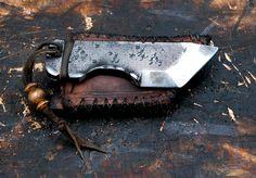 img-randy-church-knives-06.jpg 640×445 pixels