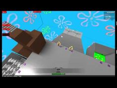 Crossfire Gusmanak And Deadzonezack Talk Game Design Roblox Blog 40 Computer Games Ideas Roblox Gaming Computer Roblox Roblox