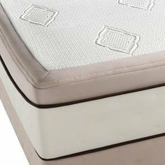 King Simmons Beautyrest TruEnergy Chloe Plush Euro Top Mattress by Simmons. $1691.00. Plush comfort and superior pressure relief make this mattress a great choice. This is a king size, however it is available in other sizes on our site.