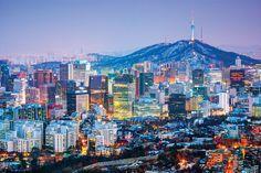 Explore Korea with DramaFever on the 2015 Korea Joa Project!