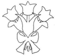Március 15. színező – Kreálom Paper Cutting, Coloring Pages, Arts And Crafts, Spring, Pattern, Facebook, Patchwork Embutido, Appliques, Plants