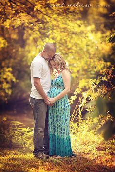 "http://learnshootinspire.com/ ""one a day"" winner by Sweet Melissa Photography on Facebook! #maternity #photography"