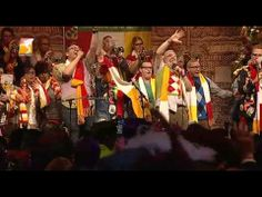 ▶ De Henkies winnaar 55e Kwekfestijn 2013 op Boschtion TV - YouTube