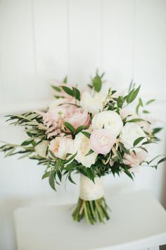 Many brides might know the wedding event flower they want in their own bouquet, however are a little mystified about the rest of the wedding flowers required to submit the ceremony and reception. Wedding Flower Guide, Floral Wedding, Trendy Wedding, Wedding Ideas, Purple Wedding, Elegant Wedding, Wedding Inspiration, Wedding Centerpieces, Wedding Decorations