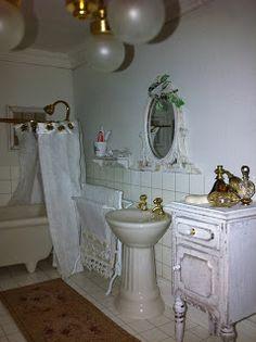 la casa di lu: gennaio 2012