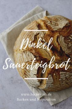Sourdough Recipes, Sourdough Bread, Bread Bun, Ciabatta, Pampered Chef, Cakes And More, Food Inspiration, Quesadilla, Bakery