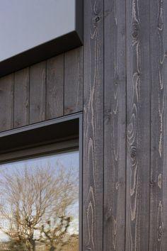 Image result for bevelback weatherboard gable fascia detail