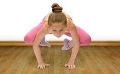 FREE Tween/Teen Yoga Class this weekend...  http://www.icontact-archive.com/SG1rnboC_9-DtYLtNrlSriUjuNxYx_O5?w=3  #kidsyoga #namasteandplay!