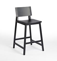 Crosby Counter Stool | Rejuvenation