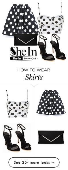 """""""Untitled #502"""" by sara-bitch1 on Polyvore"""