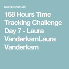 f1d57b1e1f757 Holiday time tips - Laura VanderkamLaura Vanderkam