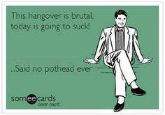 Ugh, i just really don't enjoy drinking. Yuck!