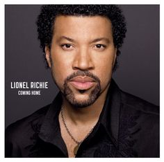 "Lionel Richie, ""I Call It Love"" 