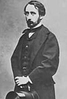 Degas Degas Artist, Artist Art, Edgar Degas, Francisco Goya, Rembrandt, Andrea Mantegna, Degas Dancers, Beaux Arts Paris, Art Ancien