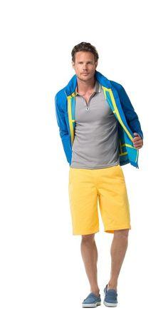 Pitti Uomo 84: tutte le tendenze primavera 2014 http://www.tentazionefashion.it/pitti-uomo-84-tutte-le-tendenze-primavera-2014/ #man #modauomo #fashion #look #tendenze #novità