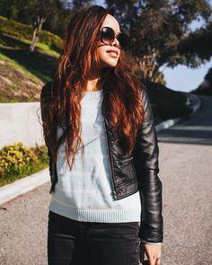 "52 Likes, 10 Comments - Lily // PSLily Boutique (@pslilyboutique) on Instagram: ""Hello Moto Moto... ✨🎶💁😜🙌💭❤💕💖💙🌀💘🌹🌿⭐🌙☁💫✨ | 1.8.18 // http://shopstyle.it/l/tnoe #shopstyleit…"""