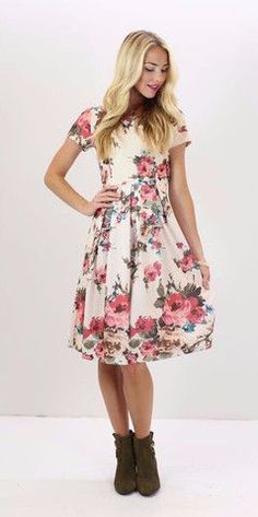 nice Modest Clothing: Modest Dresses, Modest Skirts, Modest Fashion by http://www.danafashiontrends.us/modest-fashion/modest-clothing-modest-dresses-modest-skirts-modest-fashion/