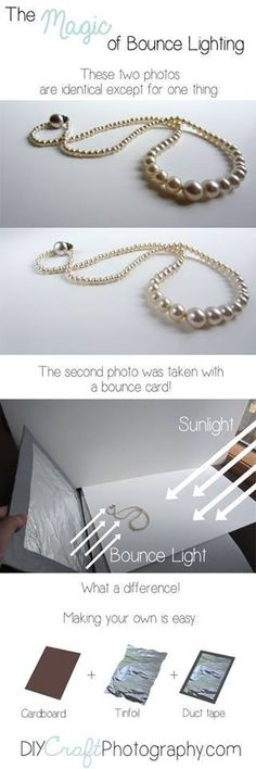 Creative Lighting Techniques in Photography - 23