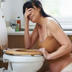 Precisely what does morning sickness really feel like. http://www.when-does-morning-sickness-start.com/what-does-morning-sickness-feel-like.html Top 5 Natural Cures For Morning Sickness