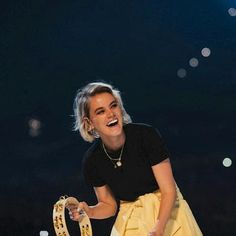 Taya Smith is an Australian Gospel singer, the Hillsong lead singer and an actress. Worship Leader, Praise And Worship, South Wales, Meredith Andrews, Walker Smith, Taya Smith, Bethel Music, Salt And Light, Hillsong United
