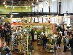 5 Incredible Artisan Marketplaces Across America