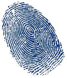 Fingerprint http://www.columbiapd.net/images/fingerprint_8yys.jpg