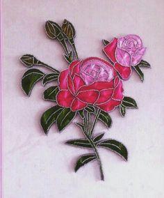 String Art, Enamel, Brooch, Accessories, Jewelry, Vitreous Enamel, Jewlery, Jewerly, Brooches