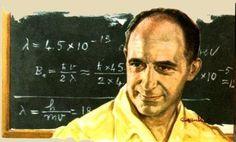 √ Enrico Fermi la vita le scoperte