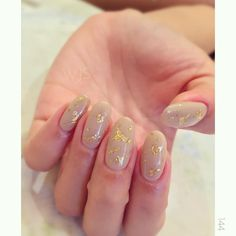 See this Instagram photo by @wjs_nail_beauty • 16 likes