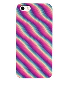 Check out my new product https://www.rageon.com/products/abstract-color-burn-pattern-geometric-lines-optical-illusion-in-rainbow-acid-colors-8 on RageOn!