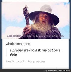 """40 LOTR Memes That'll Give You A Nerd Boner - Funny memes that """"GET IT"""" and want you to too. Get the latest funniest memes and keep up what is going on in the meme-o-sphere. Jrr Tolkien, Fangirl, O Hobbit, Hobbit Funny, Into The West, John Barrowman, Fandoms, Just Dream, Looking For Someone"""
