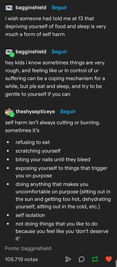 Political Memes, Politics, Personality Psychology, Cuban Sandwich, Smash The Patriarchy, Adhd And Autism, Depression Help, Coping Mechanisms, The More You Know