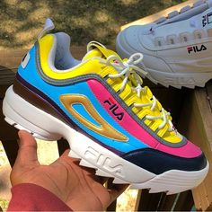 Here s how we ve grown styles sneakers into attractive outfitsthis coil and  beyond. aeded54fb